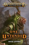 One Untended cover.jpg