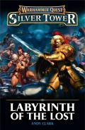 Labyrinth of the Lost Cover.jpg