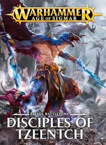 Battletome Disciples of Tzeentch 2017 Cover.jpg