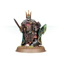 Wight King M01.jpg