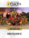 Ironjawz Painting Guide Cover.jpg