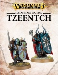 Tzeentch Painting Guide Cover.jpg
