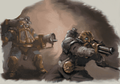 Aether-Khemist with Arkanaut 03.png