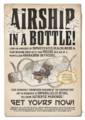 Airship in a Bottle 01.png