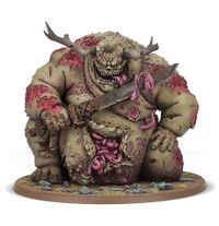 Exalted Greater Daemon of Nurgle M03.jpg