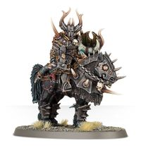 Chaos Lord on Daemonic Mount M01.jpg