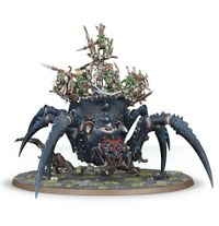 Arachnarok Spider with Spiderfang Warparty M01.jpg