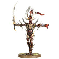 Avatar of Khaine M01.jpg