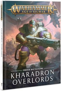Battletome Kharadron Overlords 2020 Cover.jpg