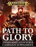 Path to Glory 2015 cover.jpg