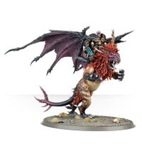 Chaos Lord on Manticore M01.jpg