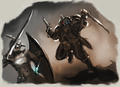 Arkanaut vs Acolyte 01.png