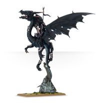 Sorceress on Black Dragon M01.jpg