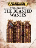 The Blasted Wastes Terrain Guide Cover.jpg