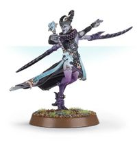 Masque of Slaanesh M03.jpg