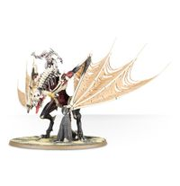 Abhorrant Ghoul King on Zombie Dragon M01.jpg