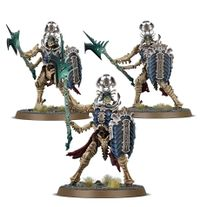 Immortis Guard M01.jpg
