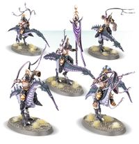 Hellstrider of Slaanesh M01.jpg
