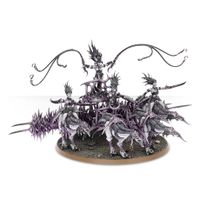Exalted Seeker Chariot of Slaanesh M01.jpg
