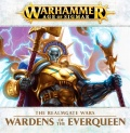 Wardens of the Everqueen Audio Cover.jpg