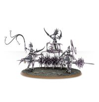 Hellflayer of Slaanesh M01.jpg