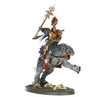 Lord-Arcanum on Dracoline M01.jpg