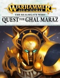 Quest for Ghal Maraz Cover.jpg