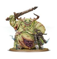 Great Unclean One M01.jpg