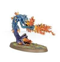 Exalted Flamer of Tzeentch M01.jpg