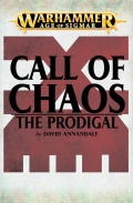 The Prodigal Cover.jpg