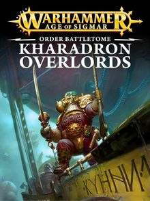 Battletome Kharadron Overlords 2017 Cover.jpg