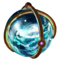 Voidstone Orb 01.png