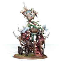 Bloodwrack Shrine M01.jpg