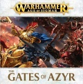 The Gates of Azyr Audio Cover.jpg
