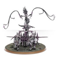 Seeker Chariot of Slaanesh M01.jpg