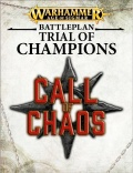Battleplan Trial of Champions Cover.jpg