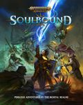 Age of Sigmar Roleplay Soulbound cover.jpg