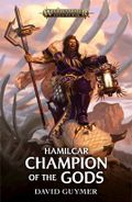 Hamilcar Champion of the Gods cover.jpg
