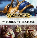 The Lords of Helstone Audio Cover.jpg