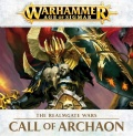Call of Archaon Audio Cover.jpg