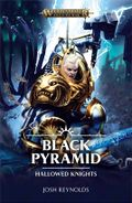 Hallowed Knights Black Pyramid cover.jpg