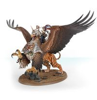 Freeguild General on Griffon M01.jpg
