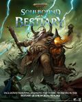 Soulbound Bestiary cover.jpg