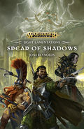 Spear of Shadows Cover.jpg