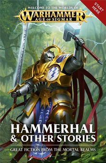 Hammerhal & Other Stories cover.jpg