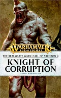 Knight of Corruption Cover.jpg