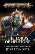 Hallowed Knights The Lords of Helstone cover.jpg