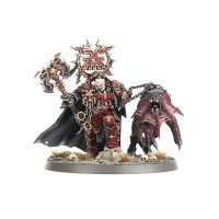 Lord of Khorne M01.jpg
