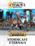 Painting Guide Stormcast Eternals Cover.jpg