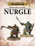 Nurgle Painting Guide Cover.jpg